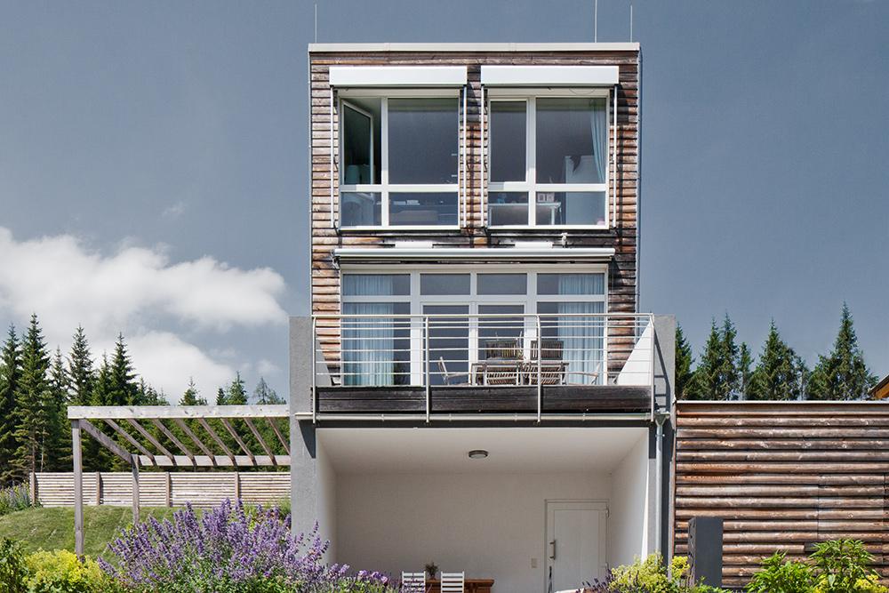 uma-architekten-monichkirchen-04