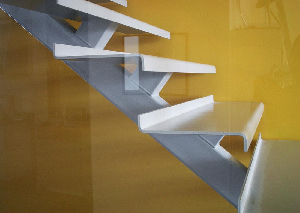 uma-architekten-pressbaum-04