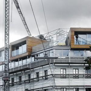 uma-architekten-rooftop-00
