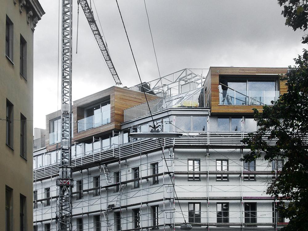 uma-architekten-rooftop-01