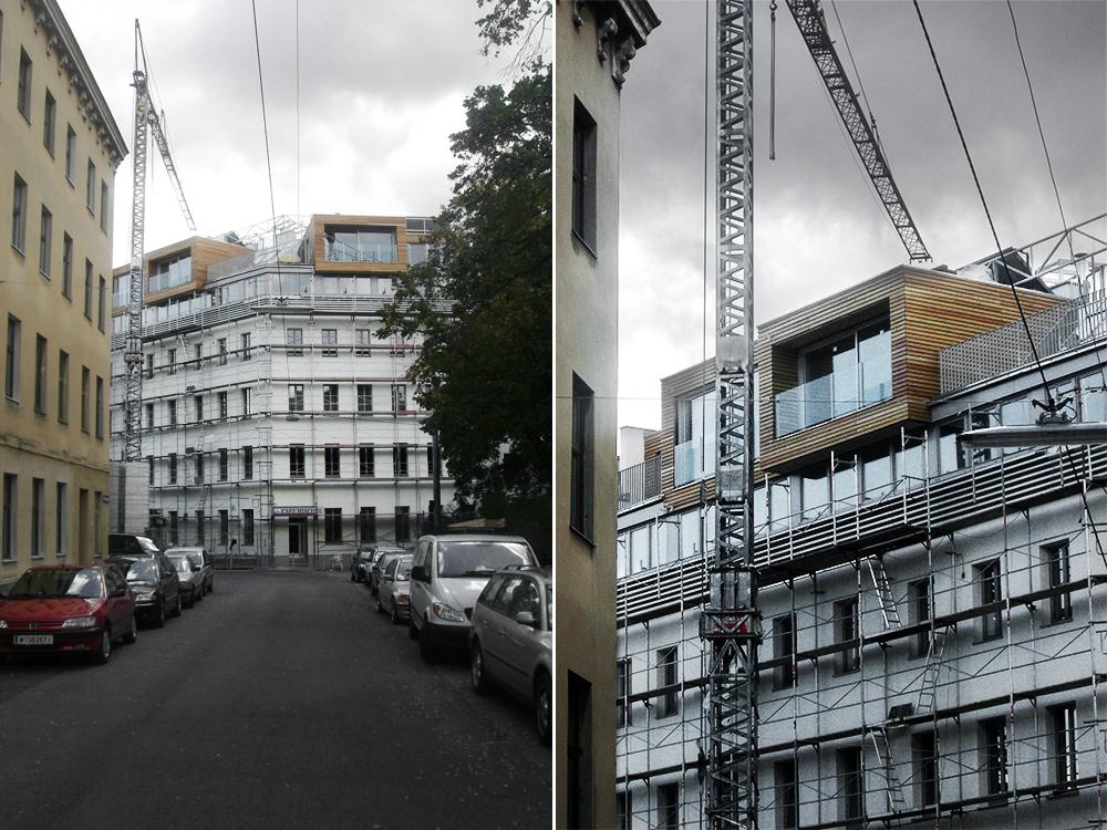 uma-architekten-rooftop-02