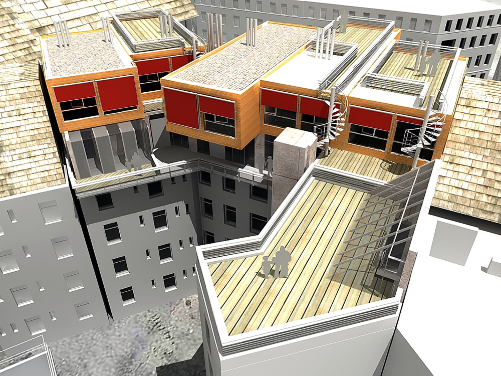 uma-architekten-rooftop-03