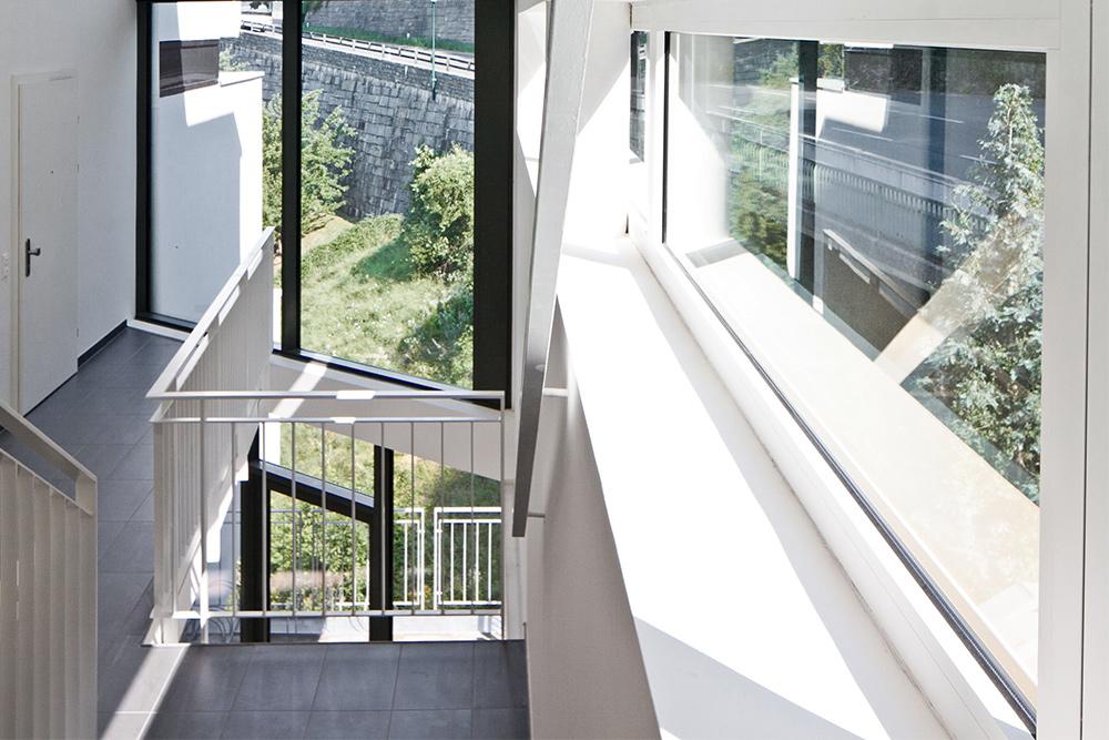 uma-architekten-sonnenhof_dellach-01
