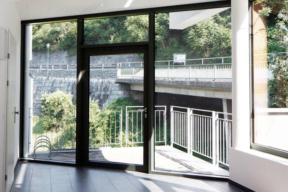 uma-architekten-sonnenhof_dellach-03