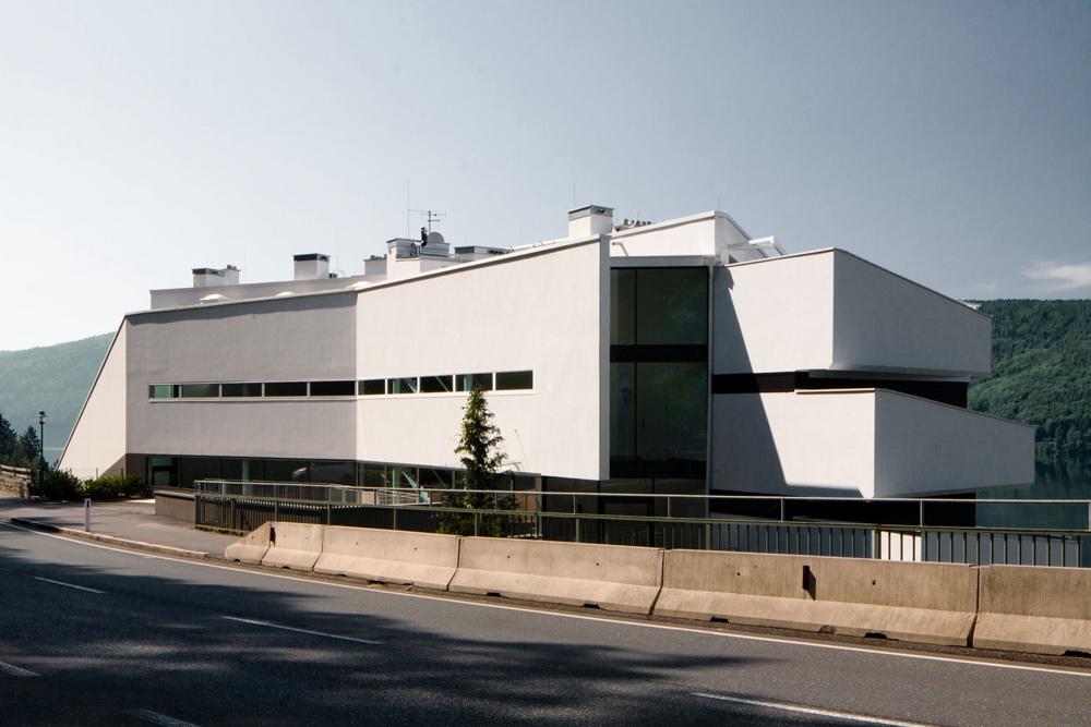uma-architekten-sonnenhof_dellach-04
