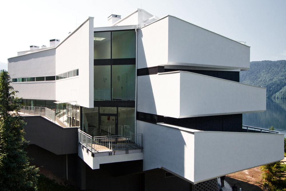uma-architekten-sonnenhof_dellach-05