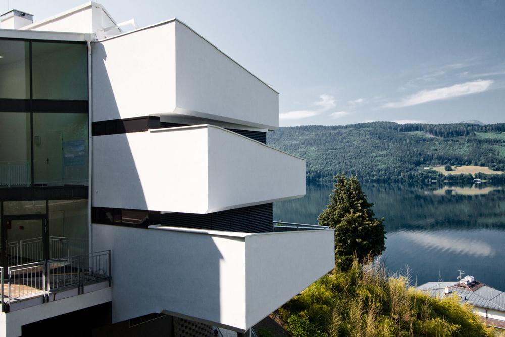 uma-architekten-sonnenhof_dellach-06