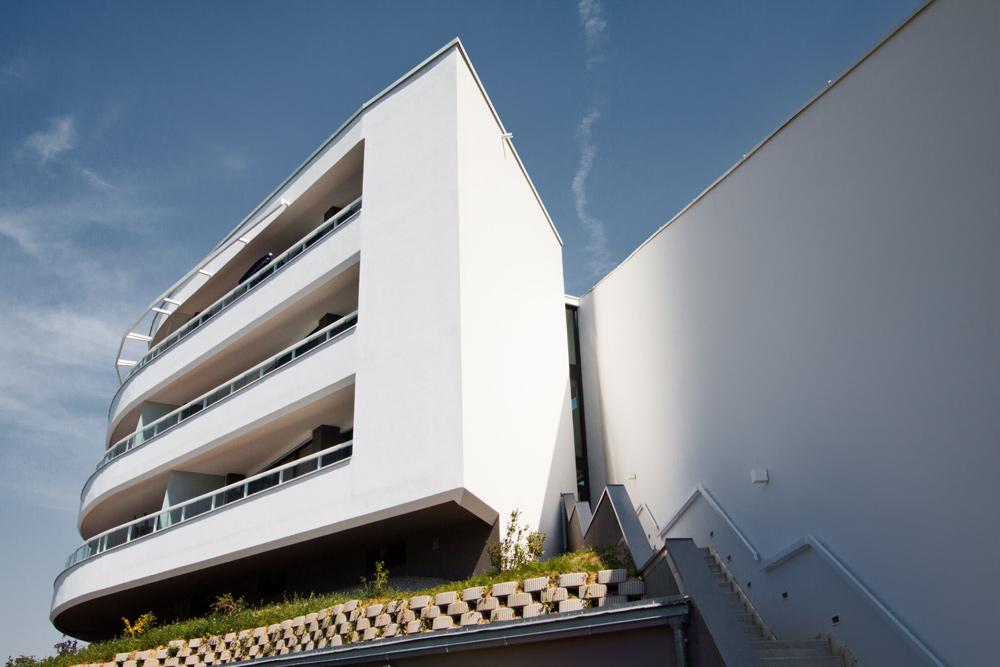 uma-architekten-sonnenhof_dellach-07