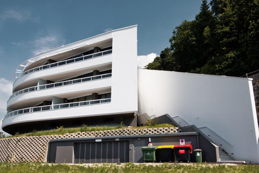 uma-architekten-sonnenhof_dellach-08