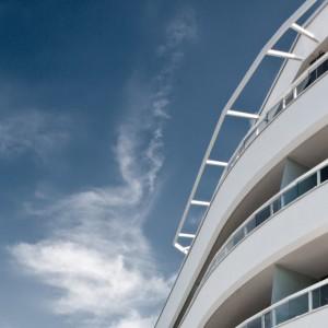 uma-architekten-sonnenhof_dellach-09