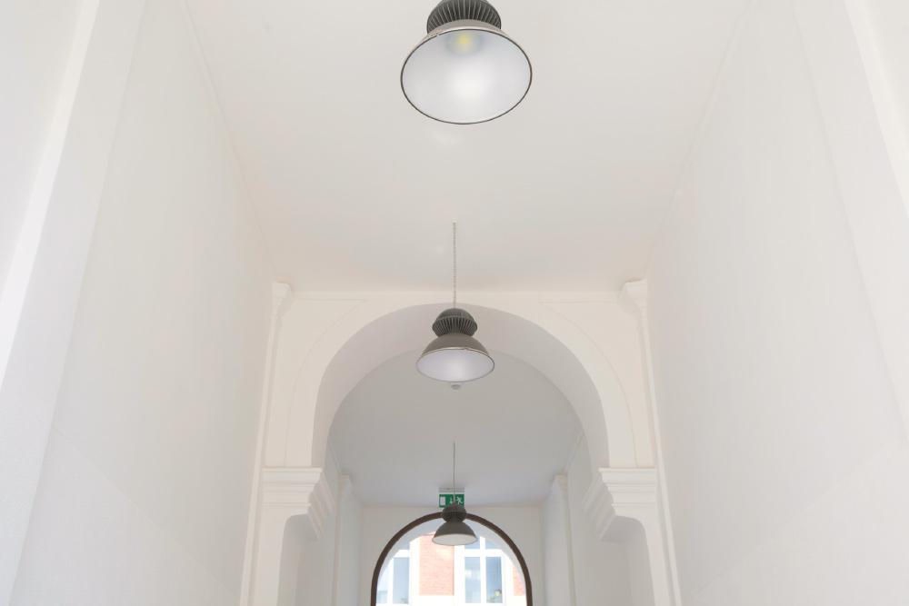 uma-architekten-Leibnizgasse-01b