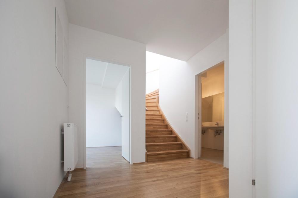 uma-architekten-Leibnizgasse-04