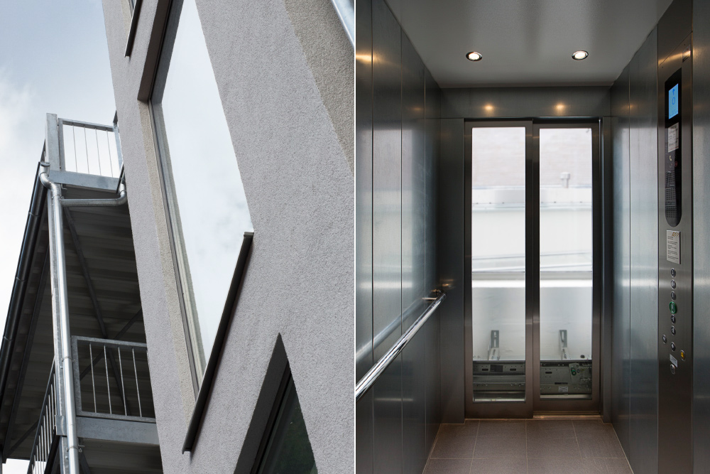 uma-architekten-Leibnizgasse-07