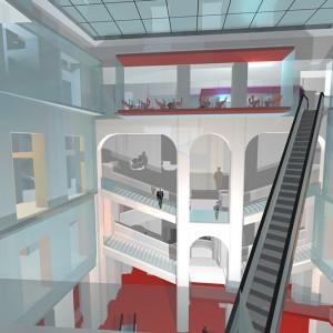 uma-architekten-Palais_Dorotheum-01