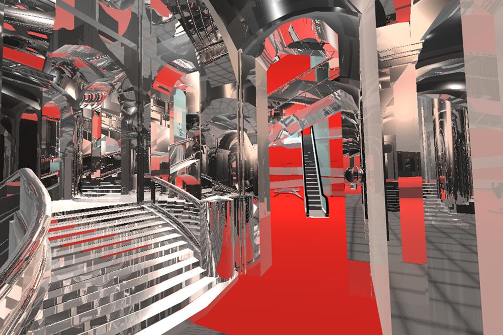 uma-architekten-Palais_Dorotheum-04