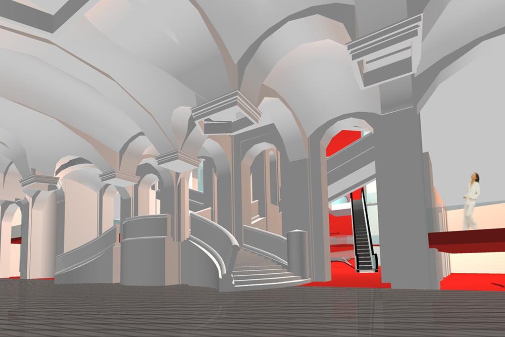 uma-architekten-Palais_Dorotheum-05