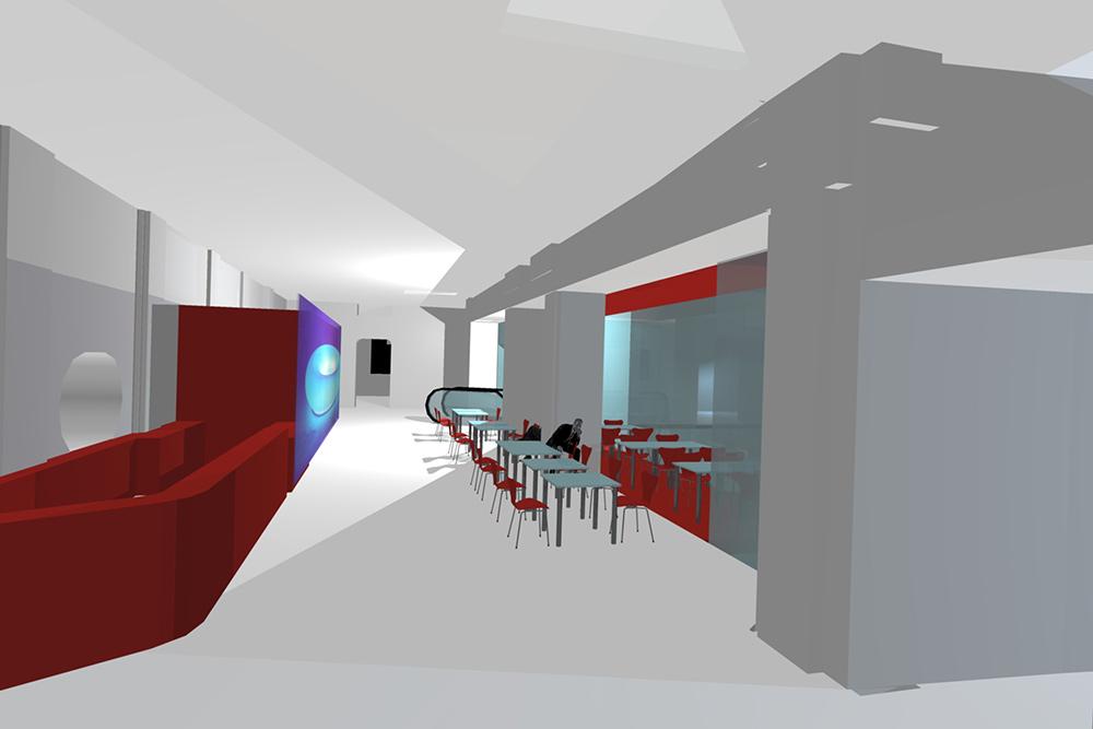 uma-architekten-Palais_Dorotheum-06