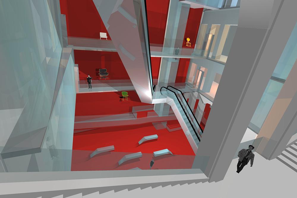 uma-architekten-Palais_Dorotheum-07