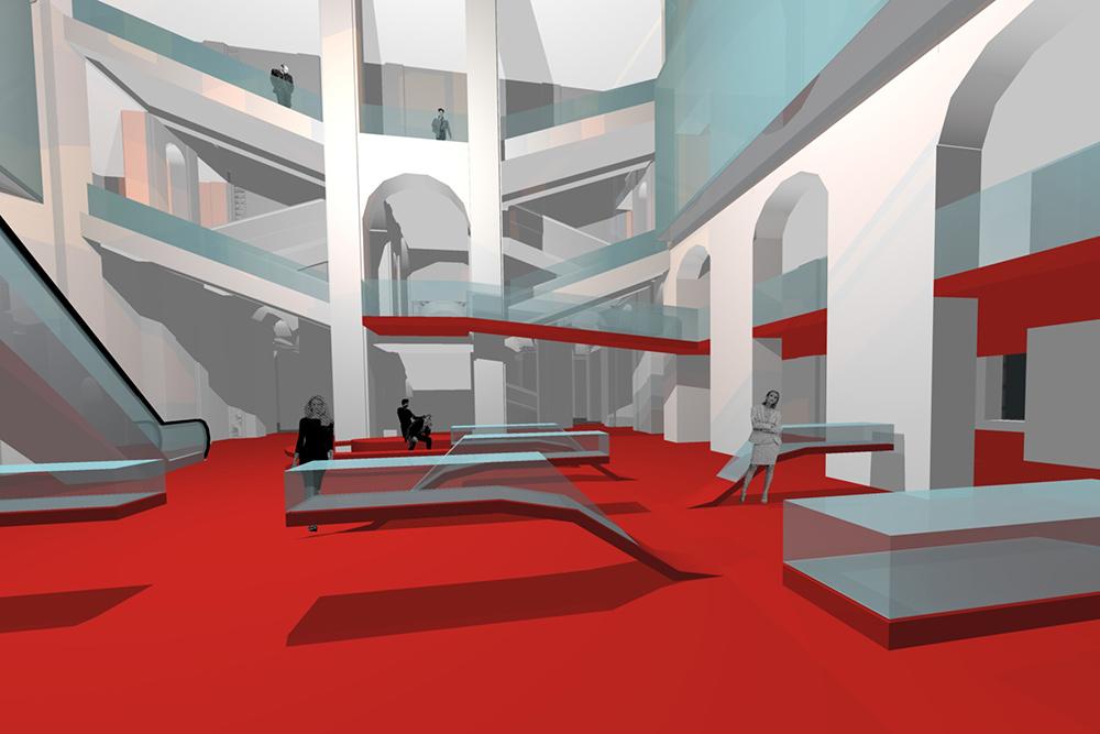 uma-architekten-Palais_Dorotheum-08