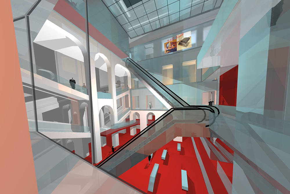 uma-architekten-Palais_Dorotheum-10