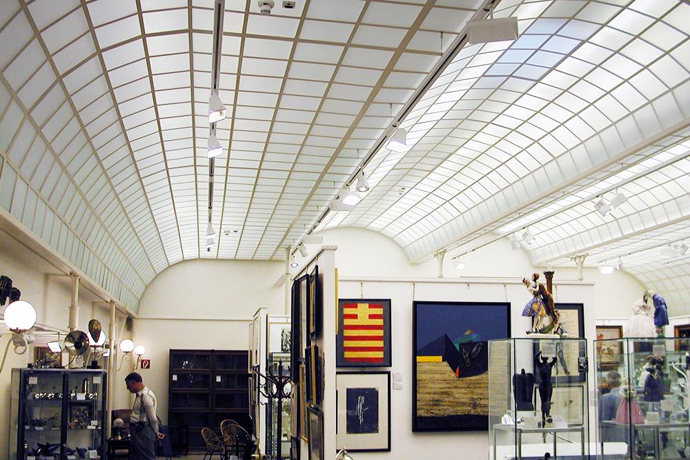uma-architekten-Palais_Dorotheum-12