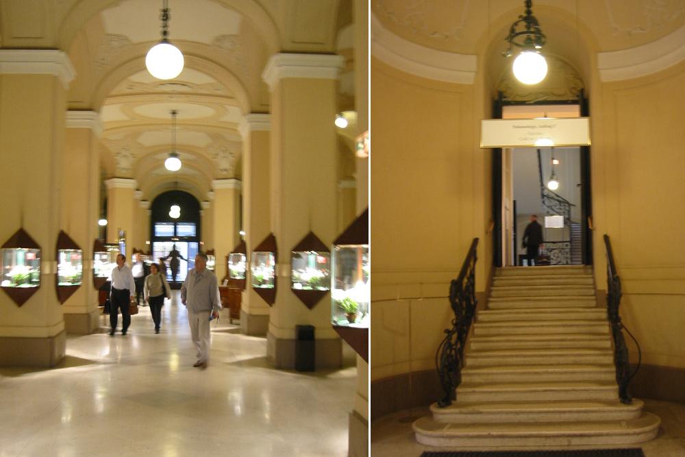 uma-architekten-Palais_Dorotheum-13