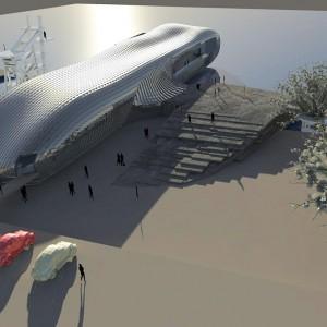 uma-architekten-Pier_One-01