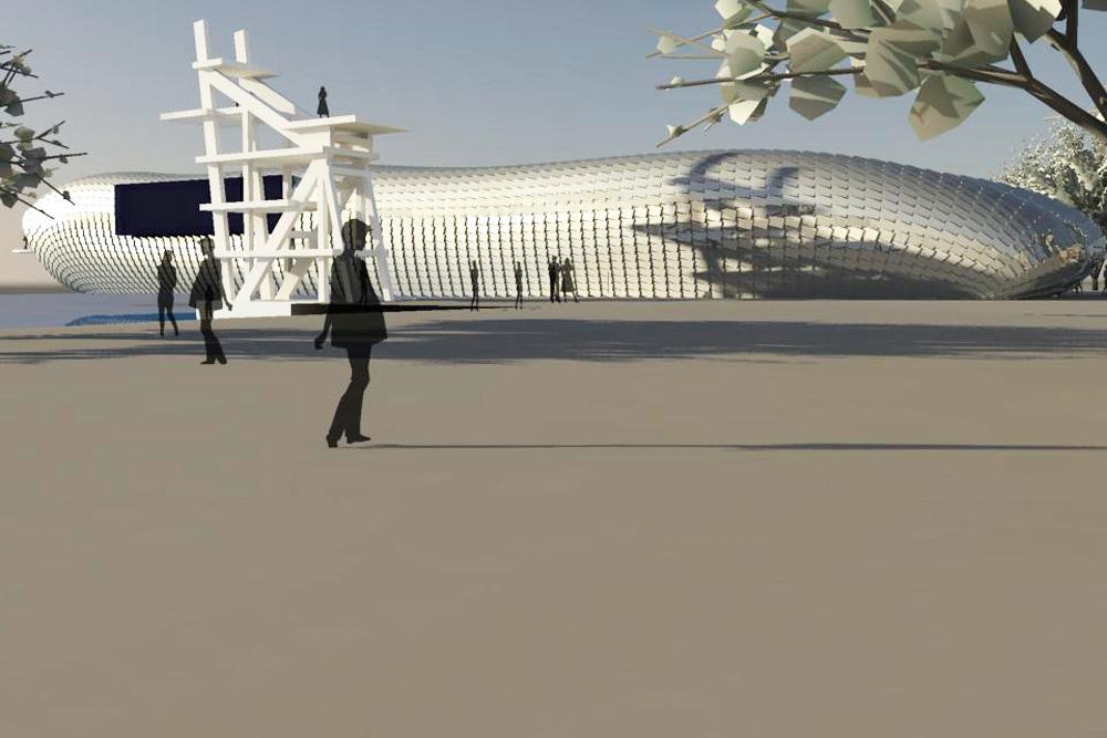 uma-architekten-Pier_One-02