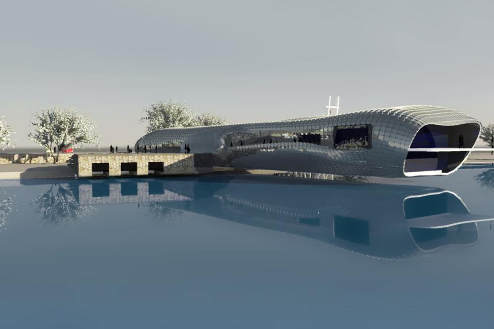 uma-architekten-Pier_One-03