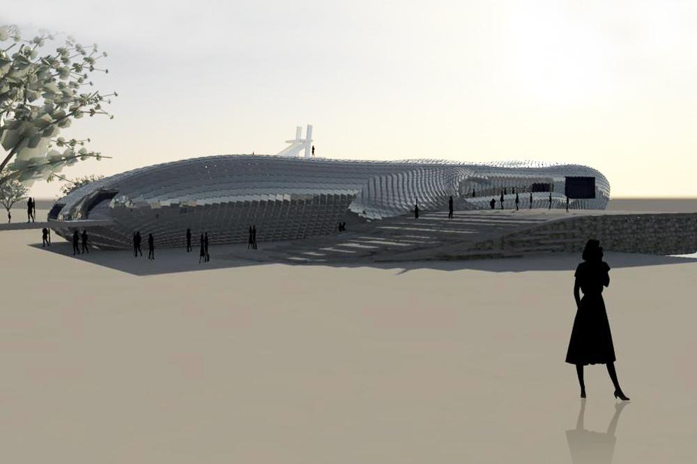 uma-architekten-Pier_One-04