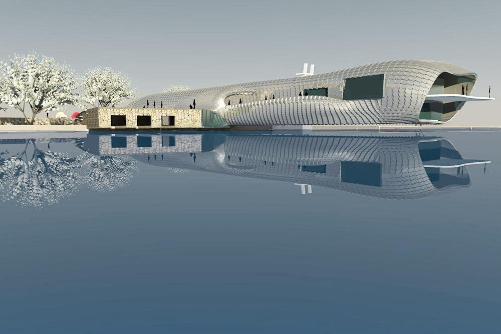 uma-architekten-Pier_One-05