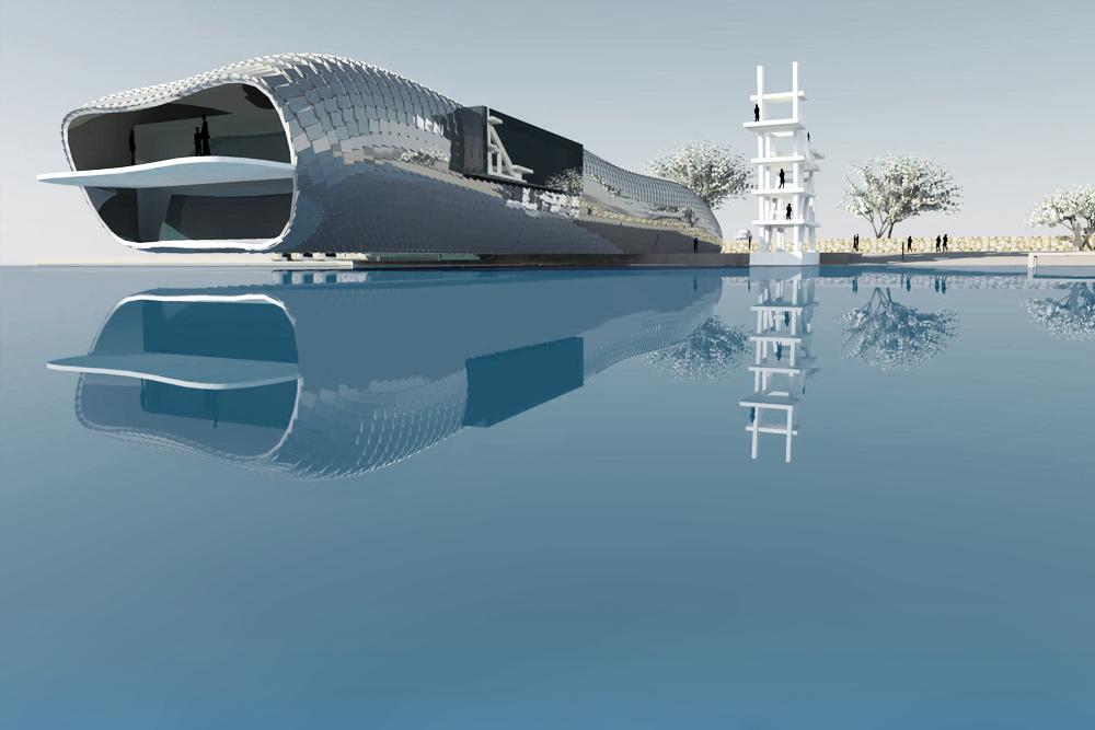 uma-architekten-Pier_One-06