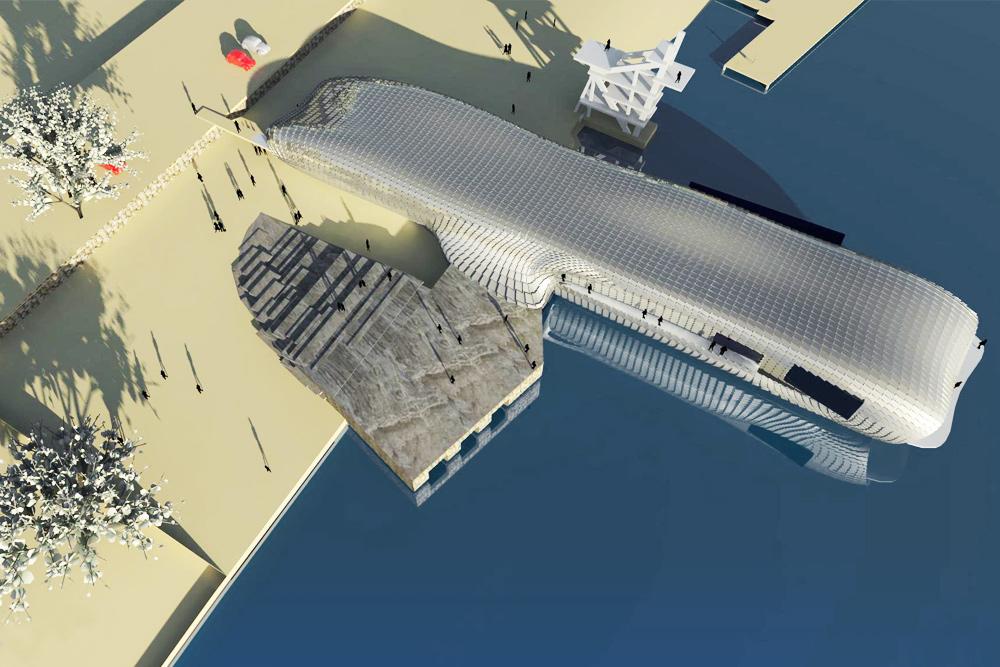 uma-architekten-Pier_One-07