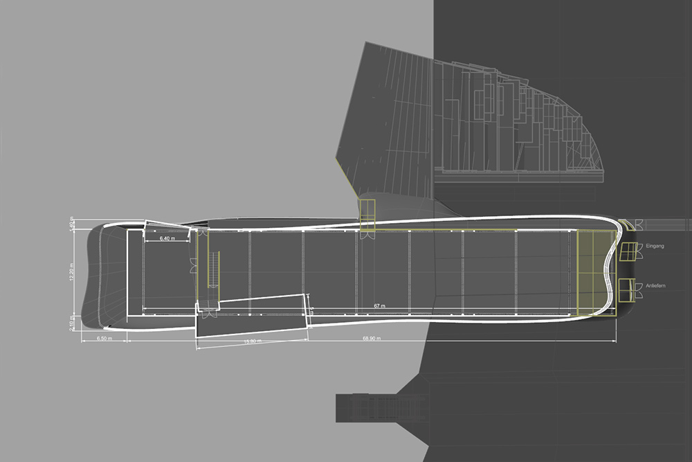 uma-architekten-Pier_One-09