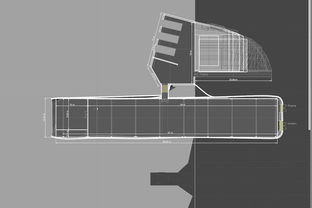 uma-architekten-Pier_One-10