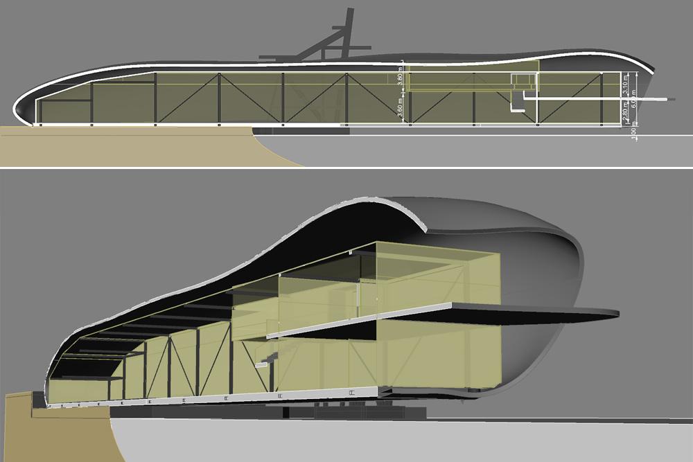 uma-architekten-Pier_One-11