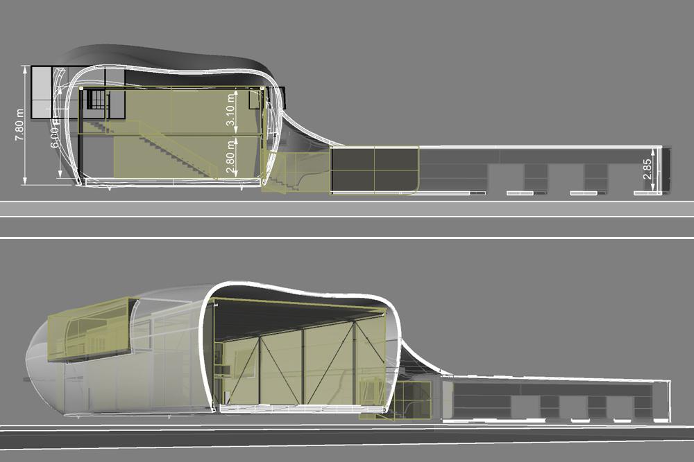 uma-architekten-Pier_One-12