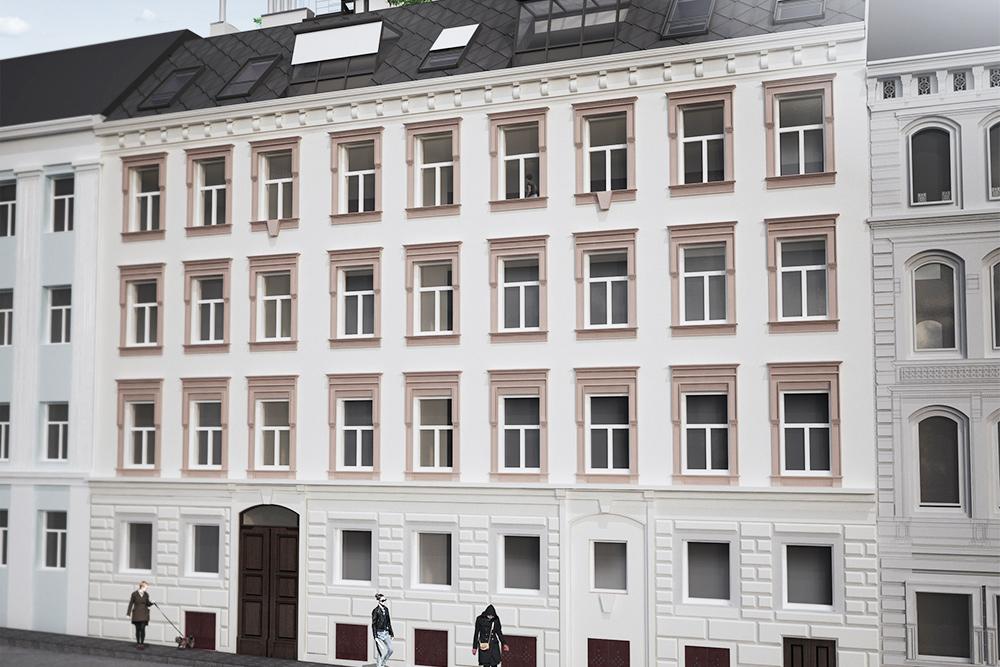 uma-architekten-Stolzenthalergasse-00