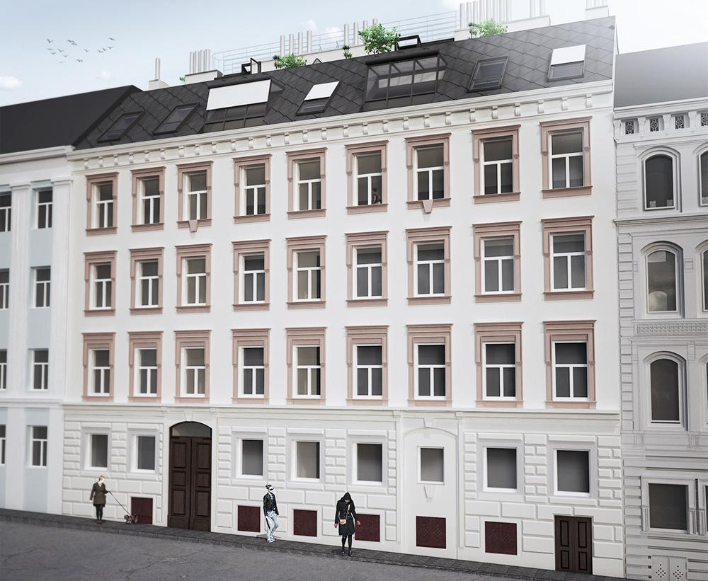 uma-architekten-Stolzenthalergasse-01