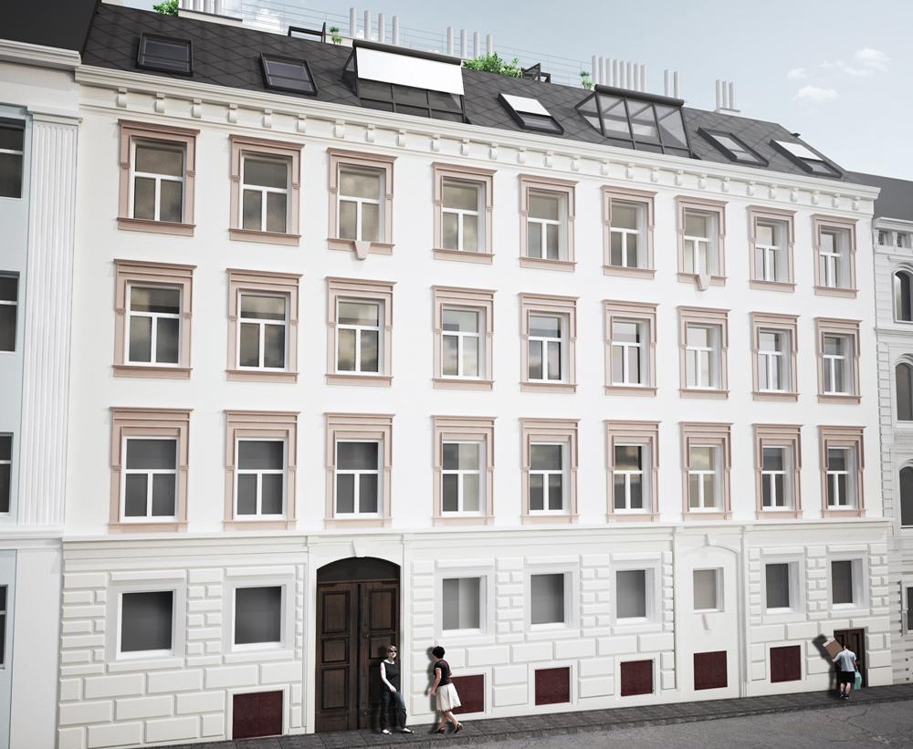 uma-architekten-Stolzenthalergasse-02
