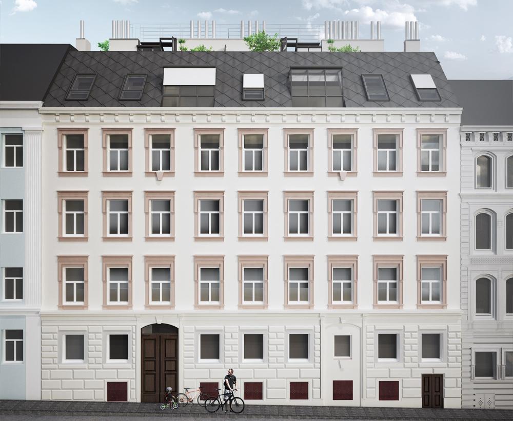 uma-architekten-Stolzenthalergasse-03