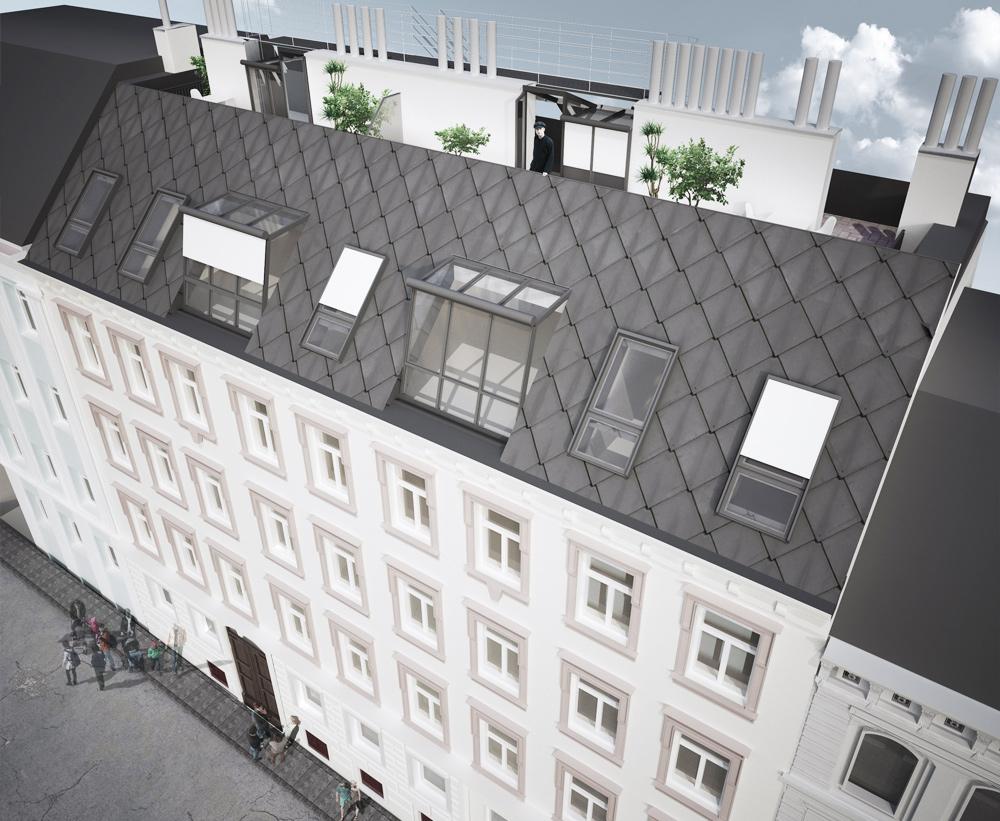 uma-architekten-Stolzenthalergasse-04