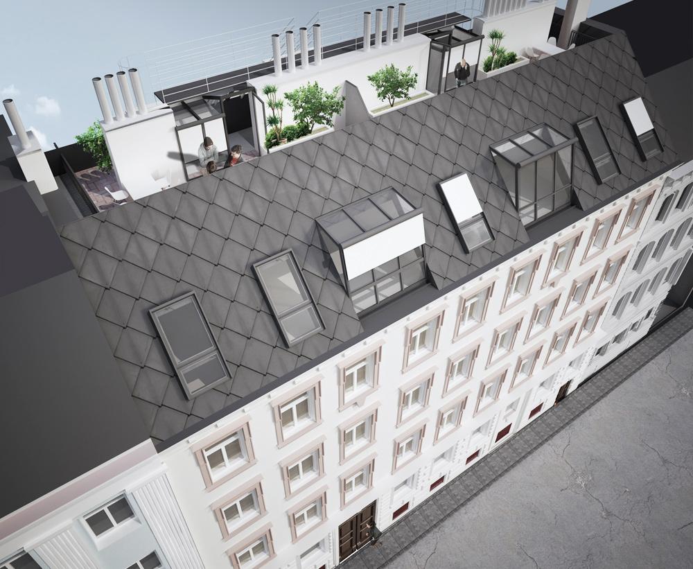 uma-architekten-Stolzenthalergasse-05