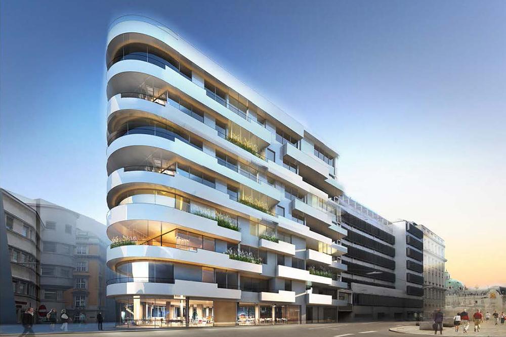 uma-architekten-Traungasse-00