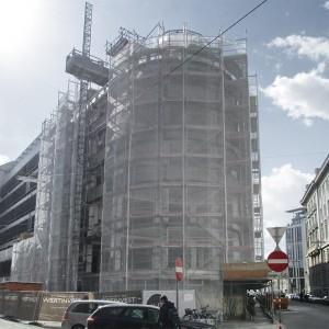 uma-architekten-Traungasse-02