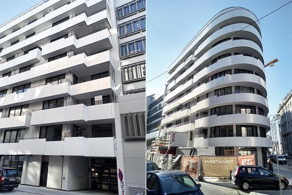 uma-architekten-Traungasse-03