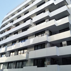uma-architekten-Traungasse-06