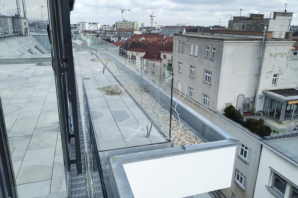 uma-architekten-Traungasse-07