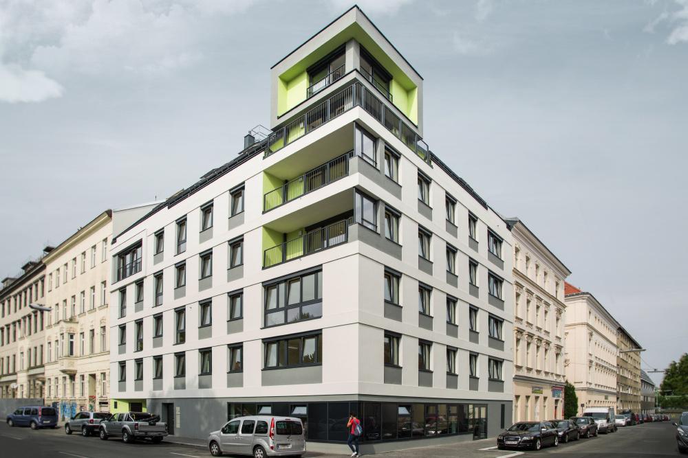 uma-architekten-stiegergassef-02