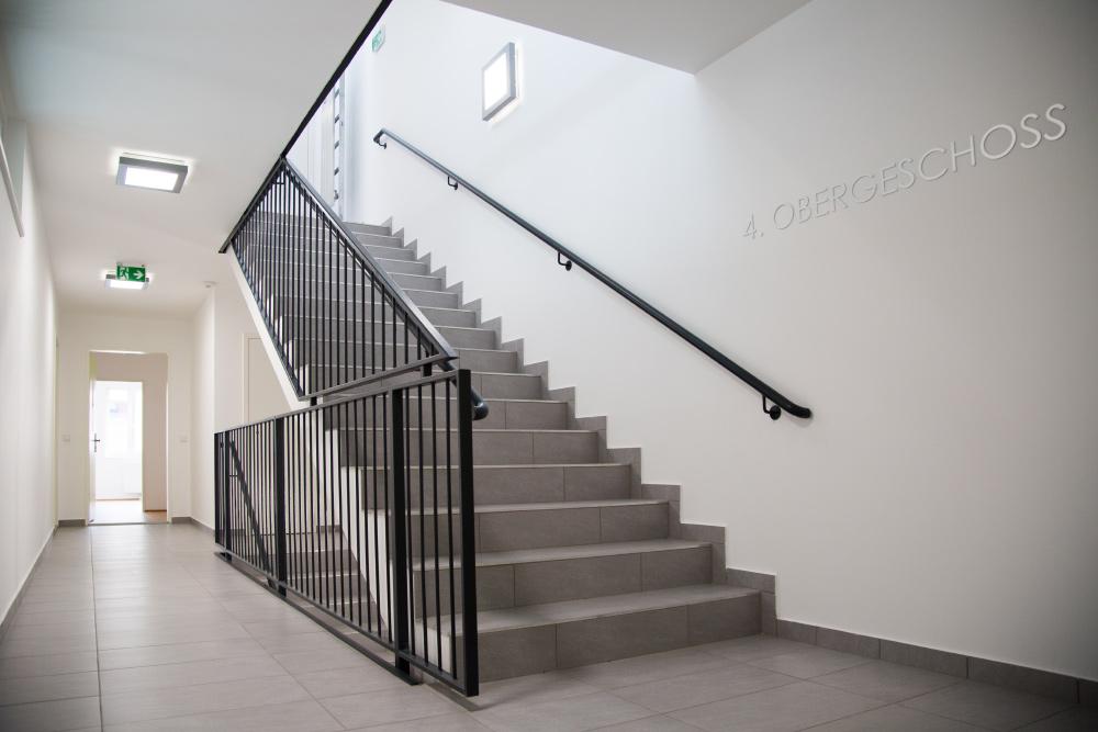uma-architekten-stiegergassef-04